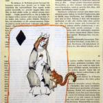 drawing illustration collage